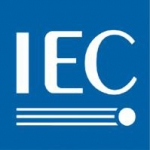 http://www.iec.ch/  국제전기기술위원회(IEC:  International Electrotechnical Commission)