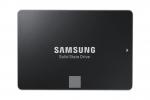 삼성전자 3비트 V낸드 기반 소비자용 SSD 850 EVO