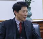 군산대학교 나의균 총장은 7일 중국자매대학과의 국제교류협력관계 우의증진을 위해 4박5일 일정으로 중국 방문길에 나섰다.
