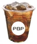 POP 아이스컵