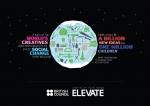 영국문화원은 아시아, 호주, 뉴질랜드와 영국을 아우르는 새로운 창의혁신 프로그램 엘리베이트(ELEVATE)를 출범시켰다.