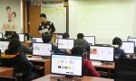 부산로봇산업협회는 로봇과 3D프린터와 소프트웨어를 융합한 인재양성을 위하여 ㈜상상코치와 연계하여 교재개발 및 공동기술개발 포함한 협약을 체결하였다.