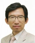 한국로봇학회 신임회장으로 선임된 건국대 강철구 교수