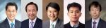 건국대 총동문회, 11일 '2014 건국인의 밤' 개최