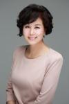 KBS 아나운서 이미선이 한국방송예술교육진흥원 방송진행자학과 전임교수로 임용되었다