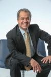 움베르토 C. 안튠(Humberto C. Antunes) 네슬레 스킨 헬스 최고경영자