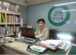 티와이에듀 송영혜 대표