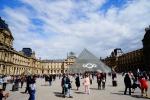 자유나침반, 유럽 세미패키지상품 최대 100만원 할인 이벤트 진행