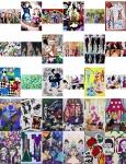 서울패션직업전문학교가 제50회 경기디자인대전, 제8회 부산국제패션일러스트레이션공모전에서 패션전문교육기관 중 최다 수상자 배출하는 쾌거를 이뤄 화제다.