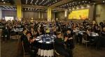 에듀윌이 지난 12월 12일(금) 오후 6시부터 당산동 그랜드컨벤션센터에서 개최한 2014년 제25회 공인중개사 합격자 모임이 성황리에 열렸다.