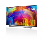 LG전자가 내달 6일부터 美 라스베이거스에서 열리는 CES 2015 에 퀀텀닷(Quantum dot, 양자점)을 적용한 55/65형 울트라HD TV를 선보인다.