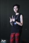 용준형 팬페이지 더조커가 19일 용준형 생일을 맞아 통 큰 선물을 준비했다.