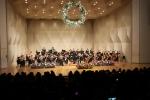 2014 부천필하모닉오케스트라 제약음악회 모습