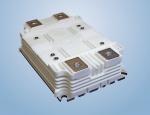 인피니언 테크놀로지스가 전압 용량 1200V~6.5kV에 이르는 고전압 IGBT의 성능을 향상시킬 수 있도록 설계된 새로운 전력 모듈 플랫폼을 출시했다.