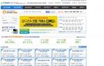 골드번호 거래소 골드넘은 누구든지 자신의 번호를 금액으로 환산해 볼 수 있는 번호자동평가서비스를 제공하고 있다.