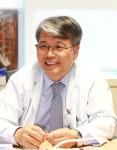 건국대 의학전문대학원 고영초 교수(건국대병원 신경외과)가 참 의사의 도리를 널리 일깨운 성산 장기려 박사를 기리는 제11회  장기려 의도상을 수상했다.