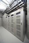 동력 에너지 저장 시스템(Traction Energy Storage System,TESS)