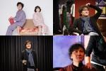 제 15회 김동훈 연극상에 김태훈 세종대 교수가 선정됐다.