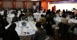 상명대학교가 20일 교내 국제회의실에서 '2014학년도 입학생 및 학부모 초청 행사'를 개최했다.