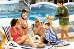 에어텔뱅크는 자유여행자를 위한 크루즈여행 상품을 선보인다.