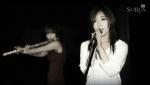 소리아밴드(SOREA Band)는 전 세계를 대상으로 한 문화소통 프로젝트 신국악의 무한도전 7번째 영상을 공개했다.