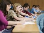 예스유학은 관리형 대학원 진학 프로그램을 론칭했다.