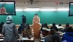 박문각임용고시학원에서는 내년 1월부터 2016학년도 유·초등 및 중등교사 임용고시 대비 기본반 강좌를 개강한다.