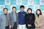 한국보건산업진흥원은 중국 환자 유치 활성화를 위해 중국 국영여행사인 중국여행사총사와 중국의료시장 진출 협력을 위한 양해각서를 교환했다