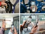 테스토코리아, ESCO 기준 완화에 따른 측정기 라인업 공개