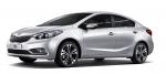 기아자동차는 안전 사양을 기본 적용해 상품성을 향상시킨 2015년형 K3를 26일(금)부터 본격 시판한다.