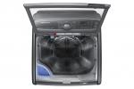 삼성전자가 내년 1월 6일 미국 라스베이거스에서 개막되는 CES 2015에서 공개하는 100여년에 이르는 세탁기 역사 최초로 애벌빨래까지 가능한 신개념 세탁기 액티브워시