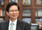 건국대 석좌교수인 정상기 전 외교부 동북아협력대사는 23일 중국 장춘(長春)에서 개최된 한․중․일 협력 15주년 회의 및 인문교류 포럼에 참가했다.