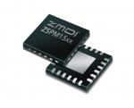ZMDI는 사용이 간편한 초고속 ZSPM1502 디지털 전력 제어기를 출시했다.