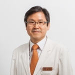 대한인터벤션영상의학회 신임회장 삼성서울병원 도영수 교수