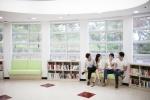 군산대학교는 제2회 캠퍼스 사진전 당선작에 대한 시상식을 개최했다. 대상 - 즐거운 군산대학교