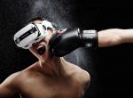 고글텍이 국제전자제품박람회 CES 2015에서 Go 4D VR를 선보인다.