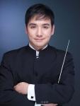 필하모니안즈 서울 신년음악회가 성황리에 마쳤다.