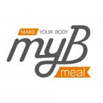 다이어트&건강 도시락 전문 브랜드 마이비밀(myBmeal)이 9일 런칭한다.