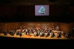 2014 아창제 국악부문 연주회 공연 장면