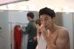 개그맨 허경환이 본인 회사인 허닭의 인기에 힘입어 다이어트&성형 박람회 홍보대사로 위촉됐다.