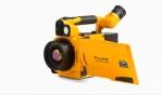 Fluke 열화상 카메라 TiX1000 제품 이미지