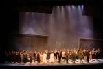 창작 오페라 손양원이 23일~25일 제1회 대한민국 창작오페라 페스티벌 선정으로 국립극장 해오름극장에 올라간다.