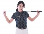 한국여자프로골프투어 서하경이 인터내셔널스포츠그룹과 매니지먼트 계약을 체결했다.