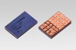 도시바 무선 전력수신기 IC 신제품 TC7765WBG