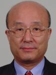 김문현 제9대 총장