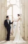 SBS 김환아니운서 디자인웨딩 웨딩서비스, 마이퍼스트레이디 스튜디오