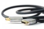 HDMI (HDMI Licensing, LLC)은 4K 케이블 테스팅 프로그램을 발표했다.