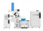 이센셜솔루션 Rotavapor® R-100 시스템