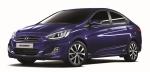 현대자동차는 신규 디젤 엔진을 적용하고, 국산차 최초로 7단 더블 클러치 트랜스미션을 탑재해 연비와 동력성능을 혁신적으로 높인 2015년형 엑센트 디젤을 8일(목)부터 본격 시판한다.