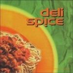 델리스파이스 차우차우 수록앨범(1997년 발표)